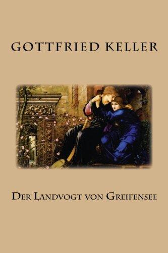 9781495398988: Der Landvogt von Greifensee