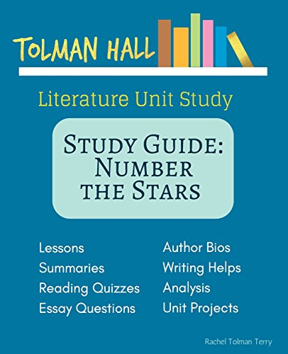 number the stars analysis essay Starting an essay on lois lowry's number the stars organize your thoughts and more at our handy-dandy shmoop writing lab number the stars by lois lowry home .