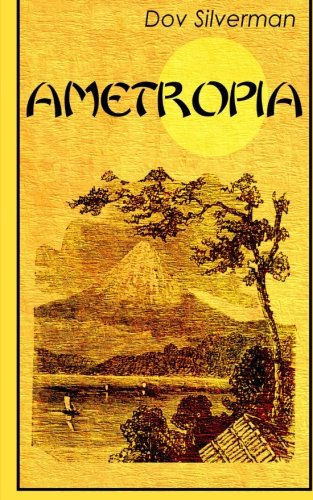 9781495404993: Ametropia: Volume 6 (The John Mung Saga)