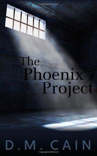 9781495406041: The Phoenix Project