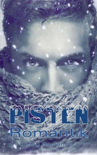 9781495411953: Pistenromantik (German Edition)