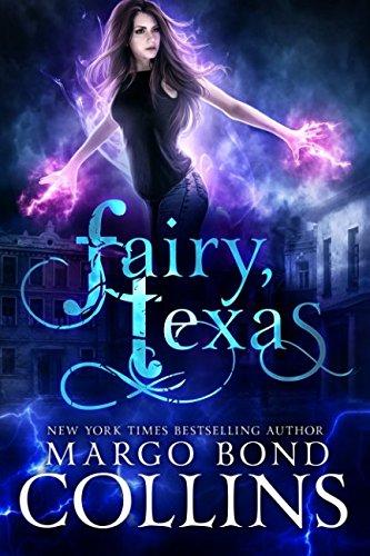 9781495419805: Fairy, Texas