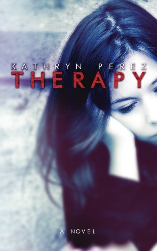 9781495421181: Therapy