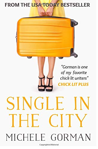9781495425752: The Expat Diaries: Single in the City