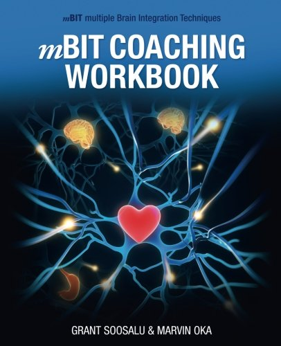 9781495426353: mBIT Coaching Workbook