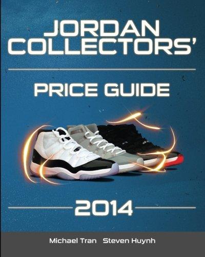9781495426889: Jordan Collectors' Price Guide 2014