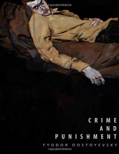 9781495429118: Crime and Punishment