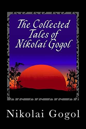 9781495437083: The Collected Tales of Nikolai Gogol