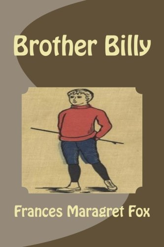 9781495437427: Brother Billy