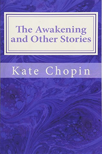 9781495441240: The Awakening and Other Stories