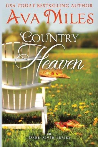 9781495443046: Country Heaven (Dare River)