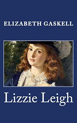 9781495446566: Lizzie Leigh