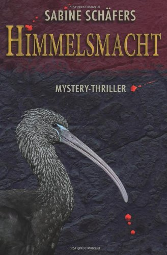 9781495448478: Himmelsmacht (German Edition)