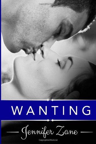 9781495455735: Wanting