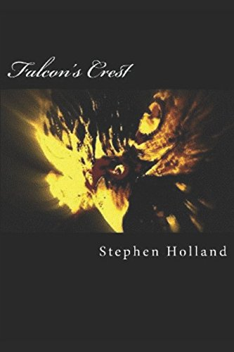 9781495460760: Falcon's Crest (Codencian Chronicles) (Volume 2)