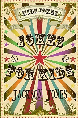 Kids Jokes: Jokes for Kids 9781495470233 300 laugh out loud funny jokes everyone can enjoy! Q: What did the horse say when it fell? A: I've fallen and I can't giddy-up! Q: What