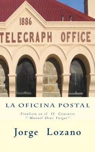 9781495472961: La Oficina Postal (Spanish Edition)