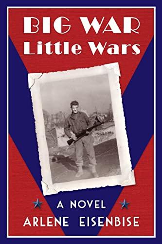 9781495488900: Big War, Little Wars