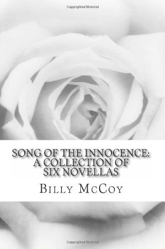 9781495496004: Song of the innocence: a collection of six novellas