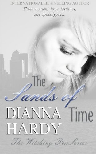 9781495498329: The Sands Of Time (The Witching Pen series) (Volume 2)