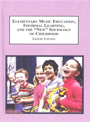 9781495503214: Elementary Music Education, Informal Learning, and the