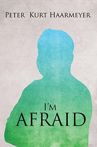 9781495804168: I'm Afraid