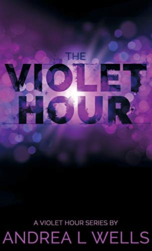 9781495805851: The Violet Hour