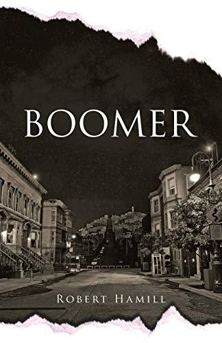 9781495806285: Boomer