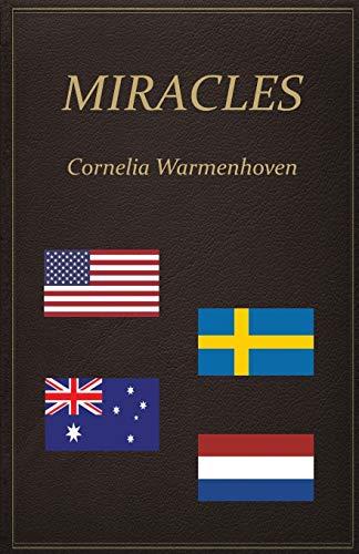 9781495807015: Miracles