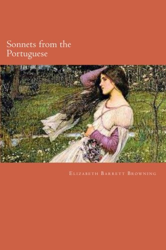9781495905964: Sonnets from the Portuguese