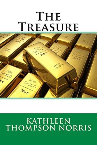 9781495907890: The Treasure