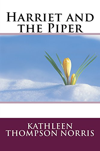 9781495907944: Harriet and the Piper
