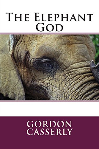9781495908552: The Elephant God