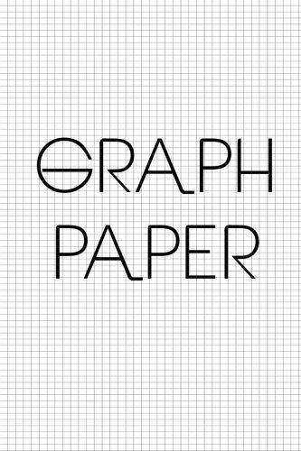 9781495911651: Graph Paper