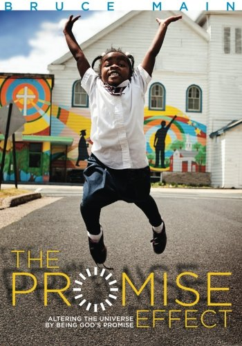 The Promise Effect: Altering the Universe by Being God's Promise: Main, Bruce