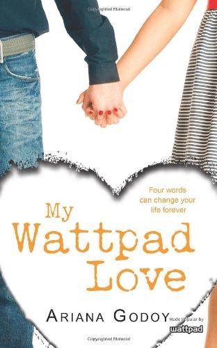 9781495940682: My Wattpad Love