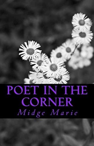 9781495944222: Poet in the Corner