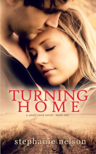 9781495951374: Turning Home