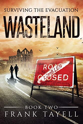 9781495951985: Wasteland: Volume 2