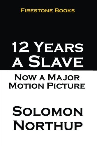 9781495954054: 12 Years a Slave