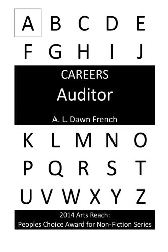 Careers Auditor: Dawn French