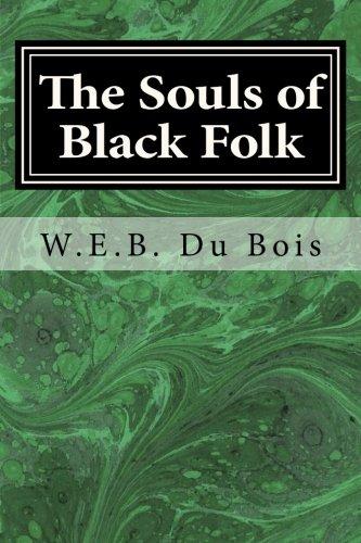 9781495955761: The Souls of Black Folk