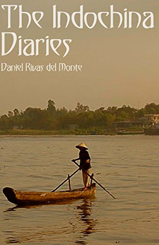 9781495956171: The Indochina Diaries