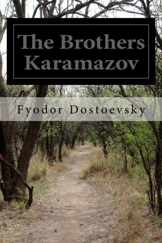 9781495969058: The Brothers Karamazov