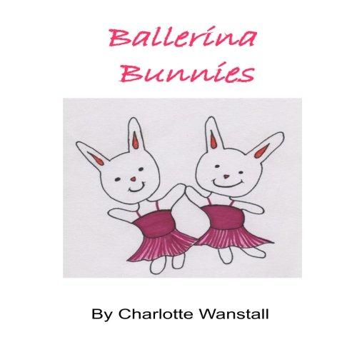 9781495972270: Ballerina Bunnies