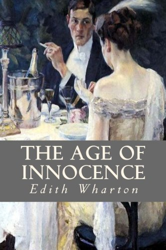 essays on the age of innocence Essays related to the age of innocence the age of innocence is a book full of themes, motifs and symbolism  there are two kinds of people in this novel, symbolically, the gods who are described as non-aging, who are high in society, and the common, people, who aren't bound by the.