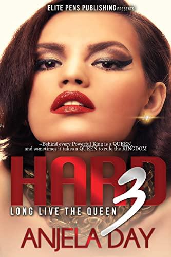 Hard 3: Day, Anjela