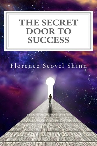 9781495977077: The Secret Door to Success: The Metaphysical Decoding of the Bible