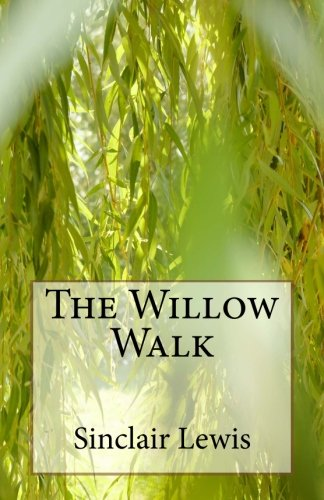 9781495977480: The Willow Walk