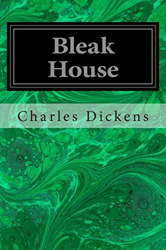 9781495990403: Bleak House